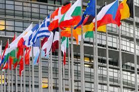 Unim profesionistii in imobiliare din toata Europa - CEPI