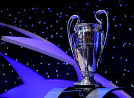 Champions League 2019-2020 in tv ed in streaming: no Rojadirecta