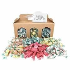 sugar free sweet her box gift