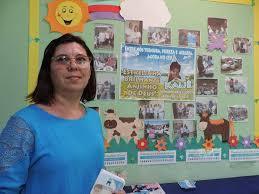 Fundação Cândido Kauê divulga programação de 4º aniversário e ...