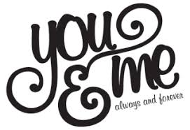 You Me Wall Quotes Decal Wallquotes Com