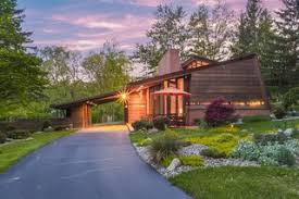 9 frank lloyd wright homes we wanted to