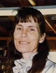 Obituary for Carolyn Nadine Stevens | Webb-Shinkle Funeral Home