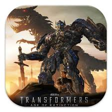 transformers live wallpapers group 18