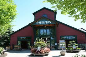 retail garden center locations