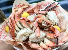 Essential Portland Seafood Restaurants ...