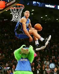 Aaron Gordon Humiliates LA Lakers With Fancy Dunks and Gameplay ...