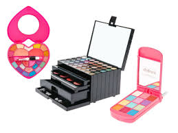 recall claire s makeup sets recalled