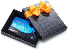 amazon black gift card box 50