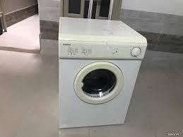 Combo máy giặt sấy made in Italy. giá rẻ
