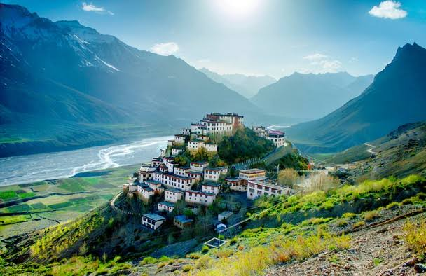 """Image result for spiti valley"""""""