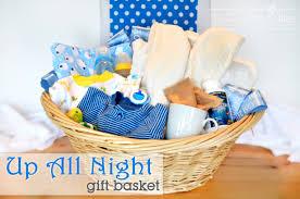 baby shower gifts for boy ideas لم يسبق