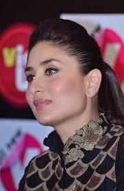 indian actress makeup tips saubhaya