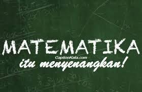 √ kata kata mutiara mahasiswa matematika kalimat bijak anak