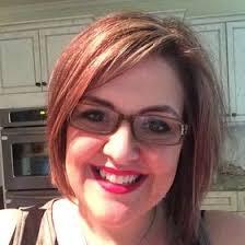 Megan Cook (megncook) on Pinterest