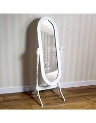 co uk floor mirrors home kitchen