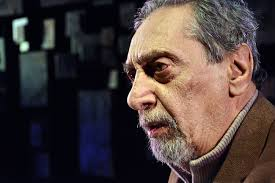 Flavio Bucci – Cinema Teatro Orfeo Taranto