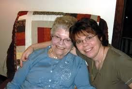 Lora Hitchcock Obituary - Mason, MI