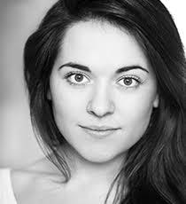 Abigail Rose - Independent Talent