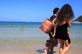 Bonus vacanze, come funziona e chi ne ha diritto