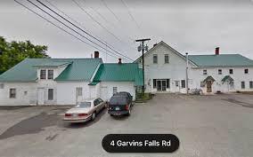 4 garvins falls rd concord nh 03301