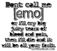 Image result for emo gif myspace