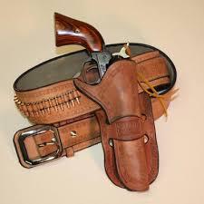lugus mercury handmade boots custom