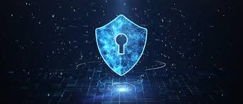 20 Cybersecurity Statistics Manufacturers Can't Ignore | NIST