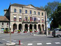 Thonon-les-Bains - WikiVisually