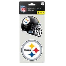 Pittsburgh Steelers Tagged Auto Accessories The 4th Quarter