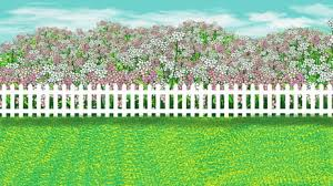 Free Clouds House Garden Background Images Cartoon Background Photo Background Png And Vectors