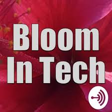 Power's Changing Face, And How OTT Video Services Can Attract More  Subscribers by Bloom in Tech • A podcast on Anchor