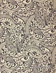 polynesian tribal wallpaper 69 images
