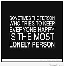 quotes about depression and loneliness quotes
