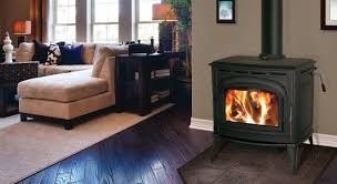 blaze king wood stove review what s
