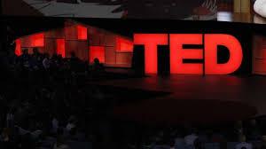 ted talks for career development