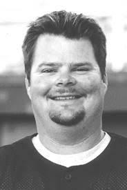Pannell led Injuns run to '93 title - Sports - Bartlesville  Examiner-Enterprise - Bartlesville, OK