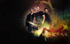 supernatural desktop backgrounds 81