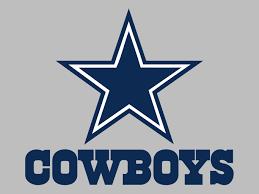 05 24 15 1365x1024 dallas cowboys