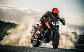 ktm wallpapers 76 images
