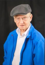 Aubrey Johnson Obituary - Lafayette, IN   Journal & Courier