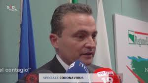 Video - Cronaca locale - Pagina 2 - Gazzetta di Modena