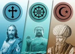 El Problema de las Religiones y la Ciencia