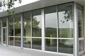 economy glass inc cedarburg wi