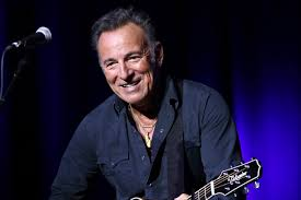 Springsteen deserves applause for candor about his mental health struggles:  Masand