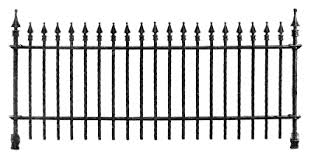 Download Fence Free Png Transparent Image And Clipart