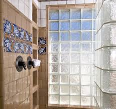 glass block windows why you should