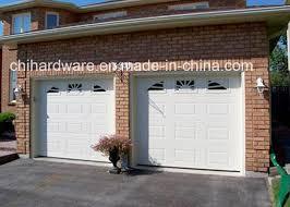 china hormann garage door remote