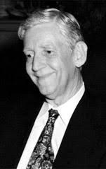 Ralph Gray - Obituaries - Houma Today - Houma, LA