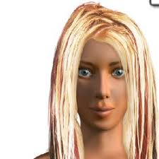 real makeup games